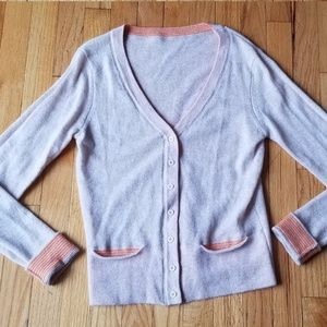 Woman cardigan Size S